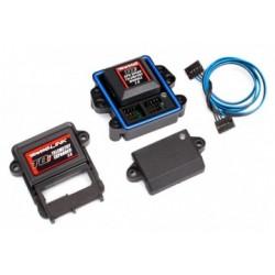 Traxxas TRX6553X GPS Module & Telemetri Expander 2.0