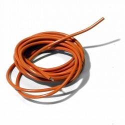 Antenna RX 1000mm orange