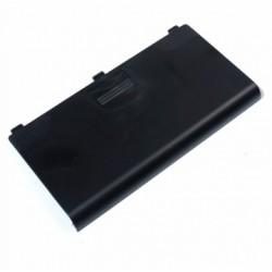 Battery cover 6EX, 4EX