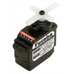 S3154 Digital Sub-Micro Servo 1,7kg 0.09s