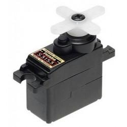 S3153 Digital Sub-Micro Servo 1.7kg 0.11s