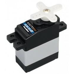 S3270SVi Micro Servo 3kg 0.11s HV