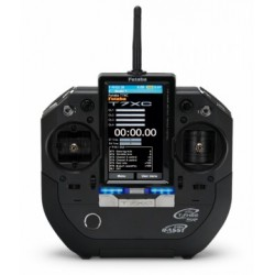 T7XC Stick Radio - with R334SBS