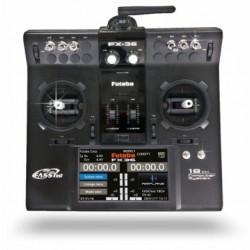 FX-36 Radio set