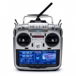 T18MZ Radio set 2.4G-R7008SB