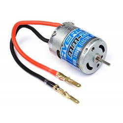 MV21008 Electric motor std Maverick