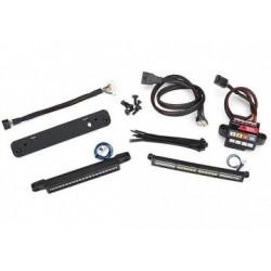 TRX7885 LED Light Kit X-Maxx