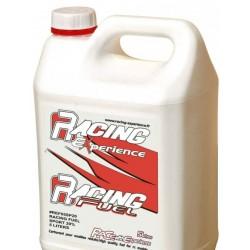 Nitro brændstof 20% 5 liter - RACING FUEL SPORT - REF05SP