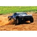 Traxxas Slash 2WD SC Truck 1/10 TRX58024