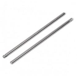 Joysway Steel spreaders Focus* Discontinued 99064