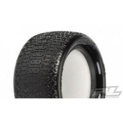 """PL8222-02 ION 2.2"""" M3 1/10 Buggy Rear Tires* SALE"""