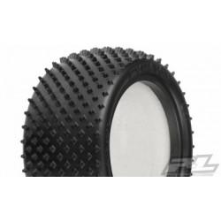 "PL8267-104 Pyramid 2.2"" Z4 (Soft Carpet) Astro Buggy Rear Tires (2)"