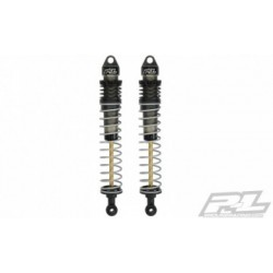 "PL6275-00 PowerStroke XT Shocks (5"" Length)"