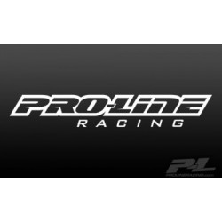 PL9917-33 PL Authorized Dealer Decal