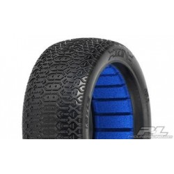 PL9047-17 ION MC 1/8 Buggy tyre (2)