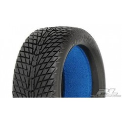 PL9012-00 Tire Road Rage Street 1/8 Buggy (2)
