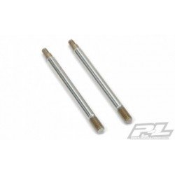 PL6267-04 Pro-Spec Rear Shock Shaft Set