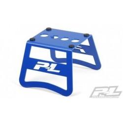 PL6257-00 Car Stand Alum. 1/8 Buggy Pro-Line
