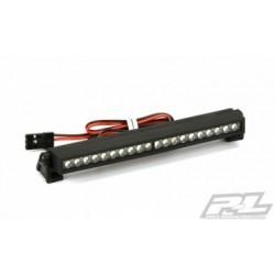 """PL6276-01 Light Bar LED 4"""" (102mm) 6-12V Straight (1)"""