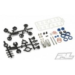 PL6267-00 Pro-Spec Shock Kit 1/10 Buggy Front