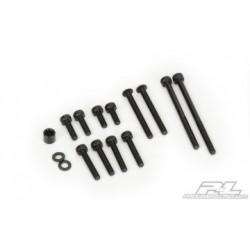 PL6092-04 Pro-2 Trans Hardware Replacement Kit
