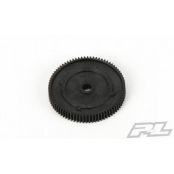 PL6092-13 Pro-2 Optional 78T Spur Gear