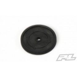 PL6092-15 Pro-2 Optional 82T Spur Gear