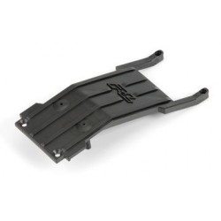 PL6061-01 Front Skid Plate for Slash