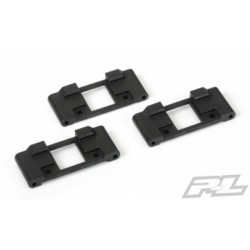 PL6092-12 Pro-2 Optional Anti-Squat Blocks