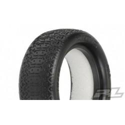 "PL8223-03 ION 2.2"" M4 1/10 4WD Front tires"