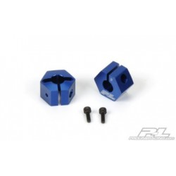 PL6097-00 PRO-2 Front Clamping Hex for Pro-Line PRO-2 SC and Slash 2WD