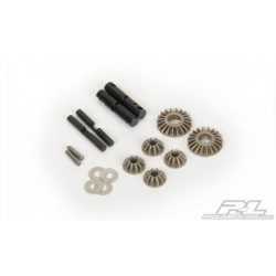 PL6092-06 Pro-2 Diff Internal Gears