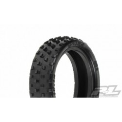"""PL8225-103 Wedge 2.2"""" Z3 1/10 buggy 2wd front (2)"""