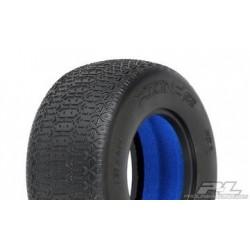 """PL1191-02 ION SC 2.2""""/3.0"""" M3 tires (2)*SALE"""