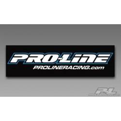 PL9913-33 Pro-Line Banner