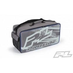PL6058-02 Pro-Line Track Bag with tool holder