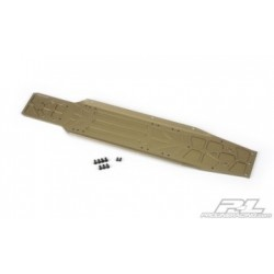 PL6093-01 PRO-2 Chassis Replacement