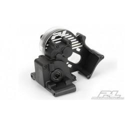 PL6092-00 Pro-2 Transmission for Slash 2WD