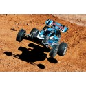 Traxxas BANDIT 1:10 Extreme Sport RTR - 24054-1