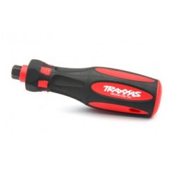 TRX8720 Speed Bit Handle Large