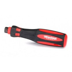 TRX8722 Speed Bit Handle Premium