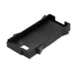 T3PK Batt.holder rubber