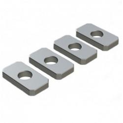 AR310554 Cross Shaft Insert (4)