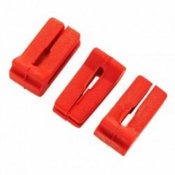 AR310540 Locking Diff Grommet (3)