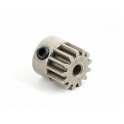 AR310422 Pinion Gear 13T 0.8Mod