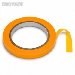 Masking Tape Gold UTG 12mm x 50m - HN351250 | HOBBYNOX