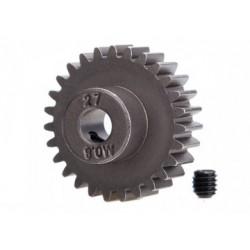 Traxxas 5647 Pinion Gear 27T 32P (5mm axle)