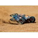Traxxas E-Revo 4WD 1/16 - TRX71054-1