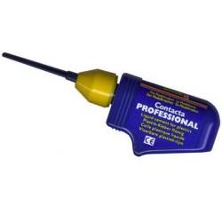 Revell Contacta Professional 25g