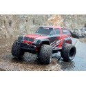 Blackzon Monster Truck 4WD